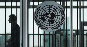 ONU respaldó la legalización del aborto y felicitó a la legislatura argentina por generar el debate