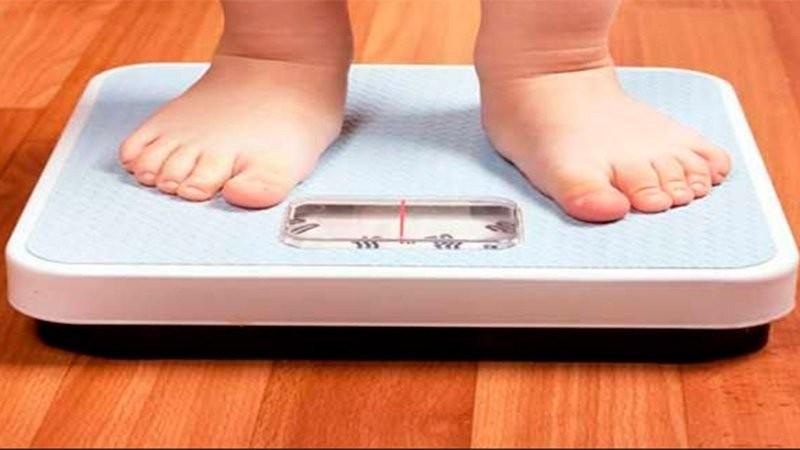 La obesidad y sus riesgo frente al coronavirus: por un cambio de conciencia integral