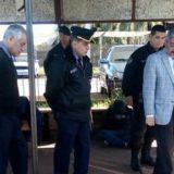 Detalles del operativo a través del cual atraparon a los delincuentes que asaltaron Soda IVESS