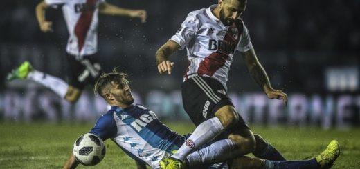 Copa Libertadores: River jugará contra Racing y habrá clásico argentino en los octavos; Boca irá ante Libertad