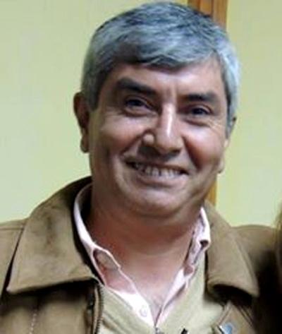Afirman que pese a la baja de impuestos y la mayor rentabilidad, aún no hay nuevos proyectos de inversión ni más empleos generados por Arauco