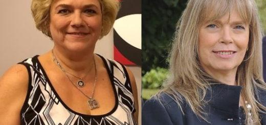 #EleccionesEnLaUNaM: mañana, por primera vez en la historia, dos mujeres se disputarán el rectorado de la casa de estudios misionera
