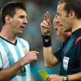 #Mundial2018 El festejo que la AFA le preparó a Messi en Rusia: ¿qué le regaló?