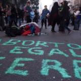 """Obispo Martínez: """"Pensamos que los diputados misioneros iban a tener en cuenta al pueblo misionero que en su gran mayoría rechaza el aborto"""""""