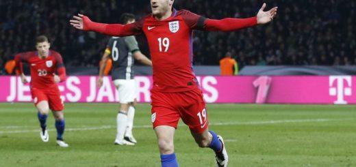 #Mundial2018: Bélgica e Inglaterra definen quien se queda con la punta del grupo G