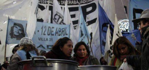 Aseguran que la CGT convocará a un paro nacional antes de fin de mes contra la política de ajuste de Mauricio Macri