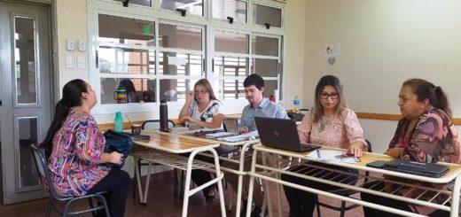 Hoy no hay clases en Misiones porque los docentes participan de una jornada de formación institucional