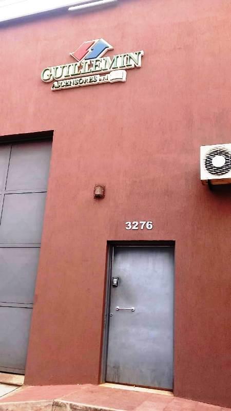 """Desde la empresa fabricante niegan que el ascensor se haya caído porque sino """"no quedaba nadie vivo"""""""