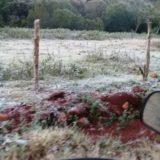 Se aleja el frío y se viene un clima primaveral en Misiones
