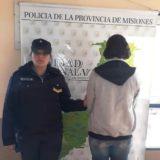 Buenos Aires: un joven mató a tiros a su padre tras una discusión