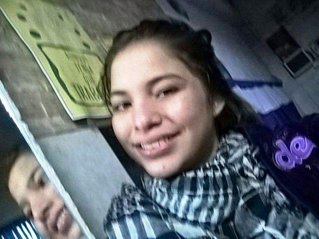 Buscan a una adolescente que se ausentó de su domicilio en Eldorado