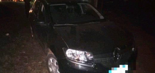 La policía atrapó al quinto sospechoso por el asalto a Sodas Ivess