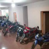Investigan accionar policial en un operativo donde un motociclista que intentó evadir control resultó baleado en Posadas