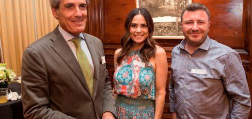 """Estados Unidos le dice""""yes""""a la Yerba Mate Argentina"""