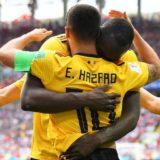 #Mundial2018: México le ganó por 2 a 1 a Corea del Sur