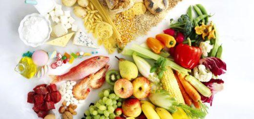 Hospital Escuela: informan sobre recomendaciones nutricionales durante el invierno