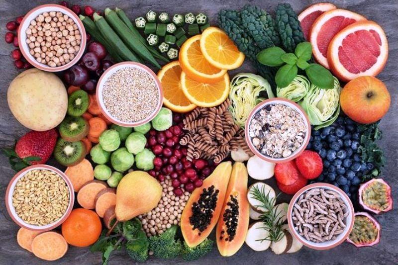 Nutrición: Los Prebióticos y sus importantes beneficios para la salud intestinal