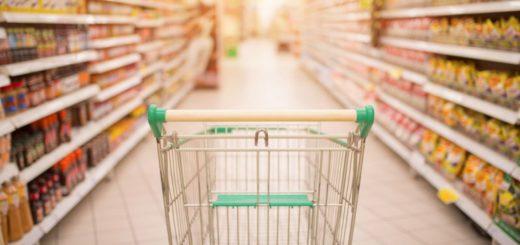 Inflación: éstos son los alimentos que más subieron en lo que va del año