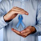 Oncólogos estadounidenses descubren la posibilidad de conseguir nuevas terapias contra los tumores más letales