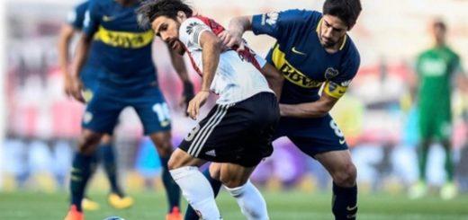 Copa Libertadores: Se sortean los octavos de final ¿habrá clásico River vs Boca?