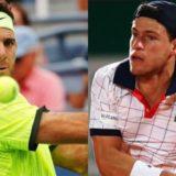 Roland Garros: Diego Schwartzman va por el batacazo ante Rafael Nadal