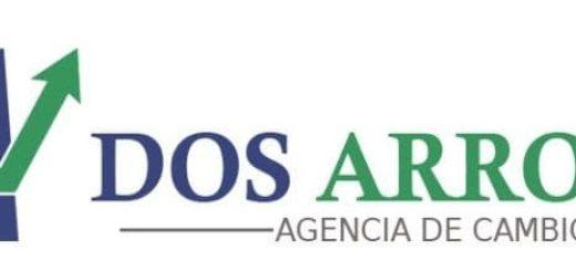 #Mundial2018: la Agencia de Cambio Dos Arroyos sorteó 50 mil rublos y los ganadores son...