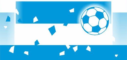 #Mundial2018: La Eby instalará pantalla gigante para mirar el partido Argentina - Islandia en el barrio San Isidro de Posadas