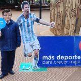 #Mundial2018: La cancelación del partido entre Argentina e Israel llegó a la Casa Rosada