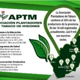 El sector tabacalerolanza un ambicioso plan para sumar 25 mil cabezas de ganado vacuno