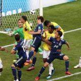 #Mundial2018: Senegal le ganó 2 a 1 a Polonia