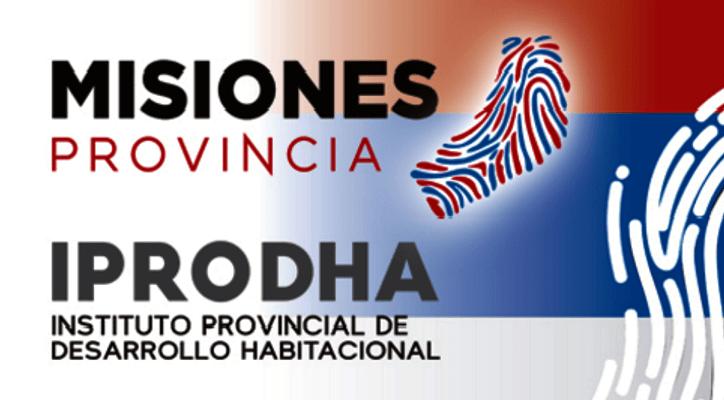 Iprodha entregará mañana en Pozo Azul 79 títulos de propiedad