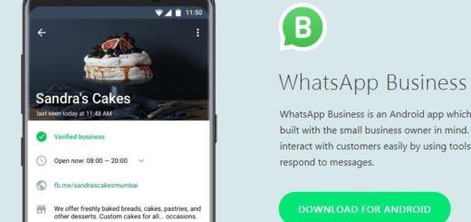WhatsApp Business: una herramienta que podría ser útil para las empresas