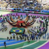 #Mundial2018: día, hora y TV de los encuentros correspondientes a la fase de grupo