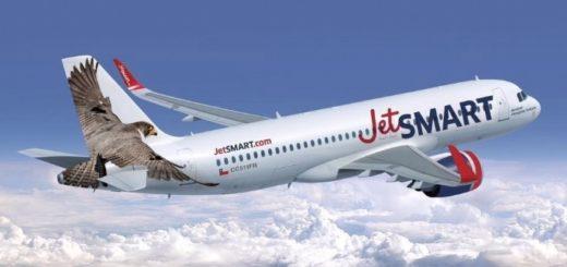 En noviembre el aeropuerto de El Palomar será internacional y una low cost chilena pidió la ruta a Cataratas