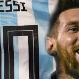 #Mundial2018: Los 23 elegidos por Tabáréz para la selección uruguaya