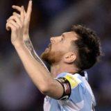 #Mundial2018: Los resultados que necesita Argentina para clasificar a octavos de final del Mundial