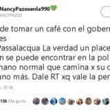 """""""Los subsidios vinieron para quedarse"""", sostuvo Diego Cabot, periodista de La Nación"""