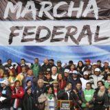 Análisis semanal: Macri ante un contexto más hostil