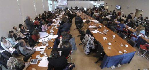 Diputados comenzó a debatir cambios en el proyecto de legalización del aborto