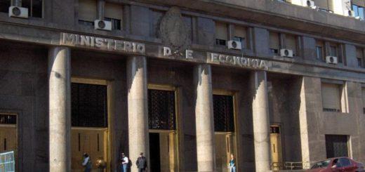 Finanzas venderá hasta u$s 7.500 millones del FMI para satisfacer la demanda local