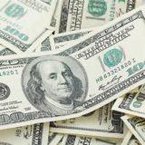 El dólar se vende a $28,60 en Posadas