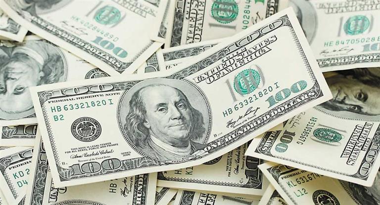 El mercado ya ve un dólar de $ 33,50 para fin de año