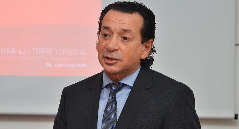 Cambios en el Gabinete: Dante Sica, un especialista en Mercosur que vuelve a Producción