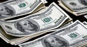 El dólar siguió aumentando y en Posadas se vende a 30 pesos en agencias de cambios