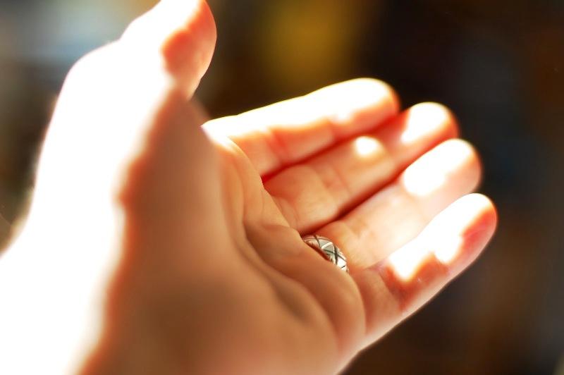 Un matrimonio de Calafate adoptará a cuatro hermanas misioneras
