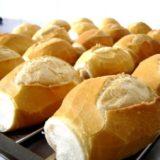 Estiman que Ahora Pan alcanzará a unas 400 panaderías