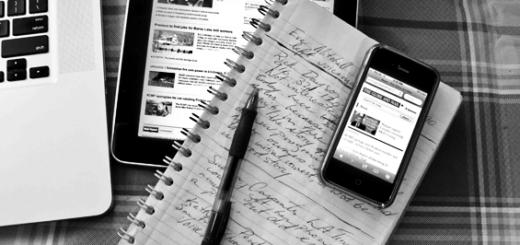 Día del Periodista:  crisis, demandas y desafíos que experimenta la profesión en la era digital