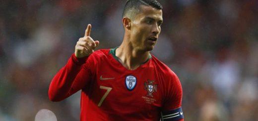 #Mundial2018: Estos son los tres partidos que se juegan hoy