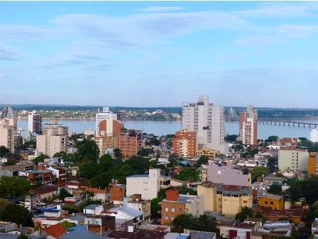 El mercado inmobiliario local se mantiene estable, a pesar del dólar alto y la inflación
