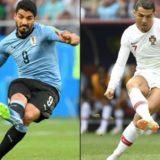 #Mundial2018: Javier Mascherano se despidió de la Selección Argentina